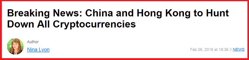 0209 fake news források kriptók india kína fud hírek 1