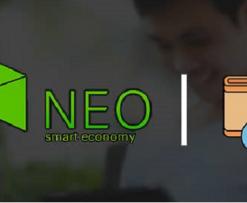 neo ontology