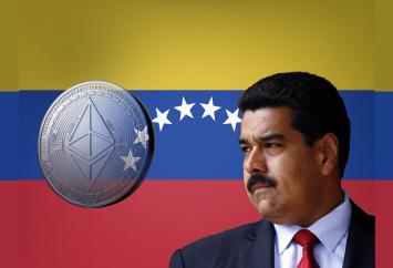 0212 petro venezuela maduro kriptopénz állami kriptovaluta kriptoakadémia