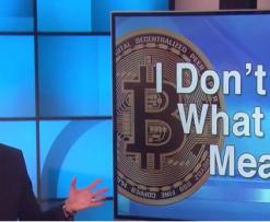 0217 ellen degeneres show bitcoin 2