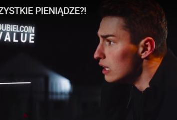 0218 jegybank lengyelország anti-kripto propaganda 1