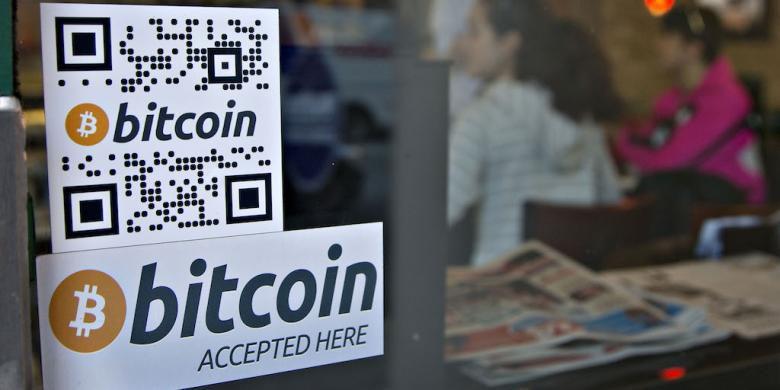 A bitcoin elköltése - Hol lehet fizetni bitcoinokkal