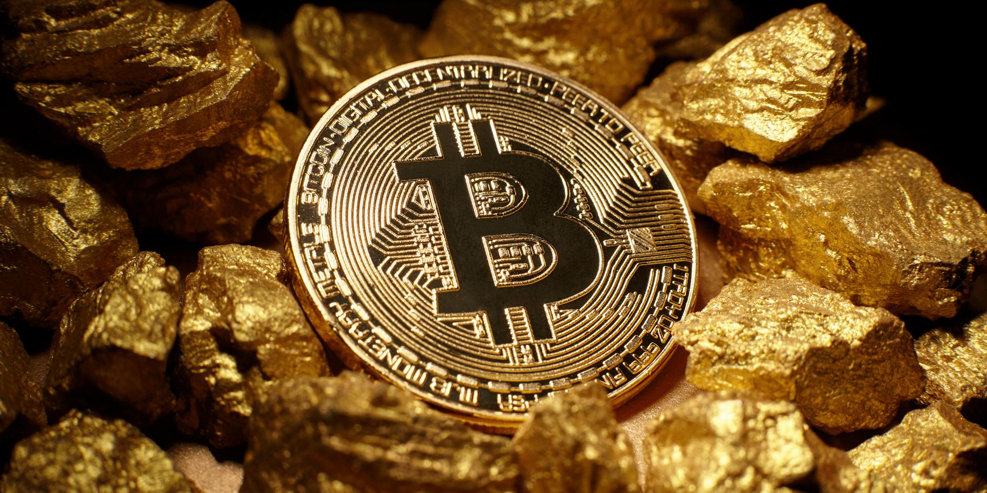 online kereskedelmi akadémia bitcoin)