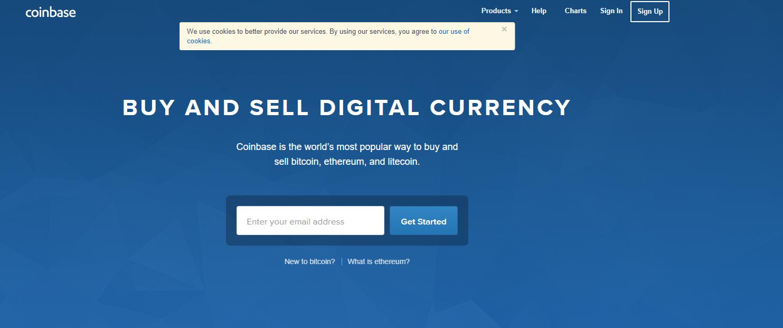 helyi bitcoin weboldal
