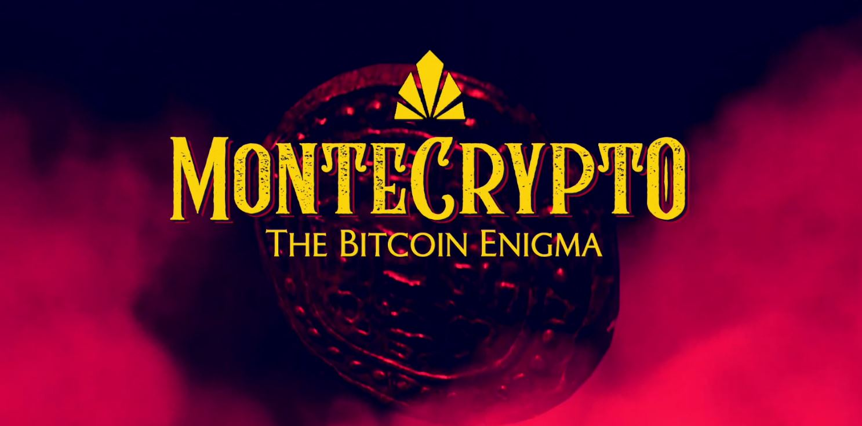 hogyan nyerhetsz bitcoin ingyenes