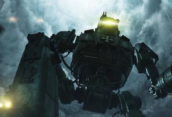 0308 bitcoin esés kereskedő robot binance 3