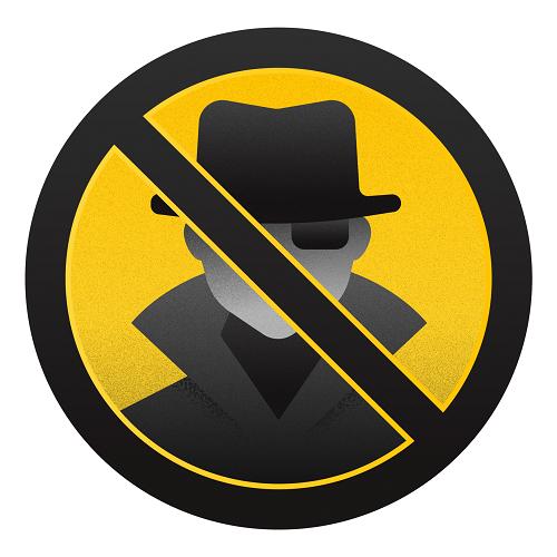 0313 binance hack nyomravezetői díj hacker 3