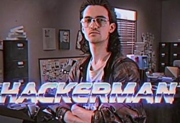 0313 binance hack nyomravezetői díj hacker