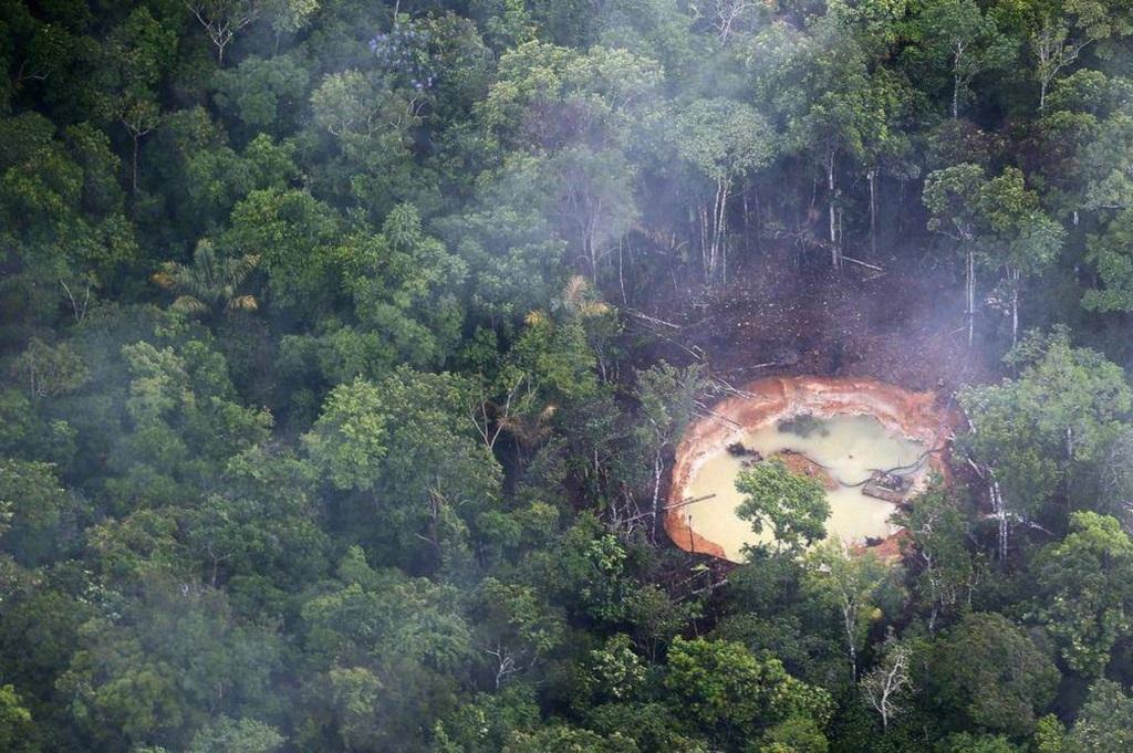 0318 venezuela bányászat petro