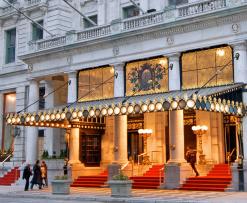 0320 o'leary plaza hotel ico sec