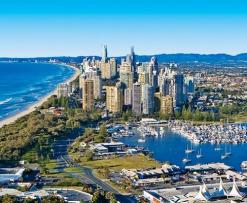 Ausztrália a Bitcoin pénznemként történő szabályozását tekinti
