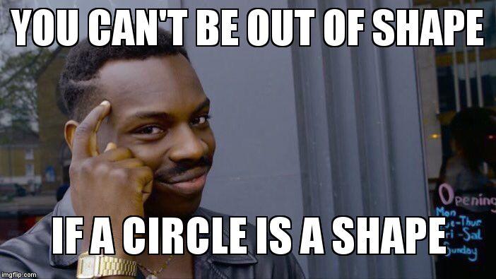 bitcoin mémek)