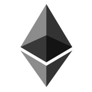 PC Ekspert Forum - Rezultati pretraživanja
