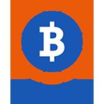 oldalak pénzt keresnek a bitcoinokon az opciószolgáltató az