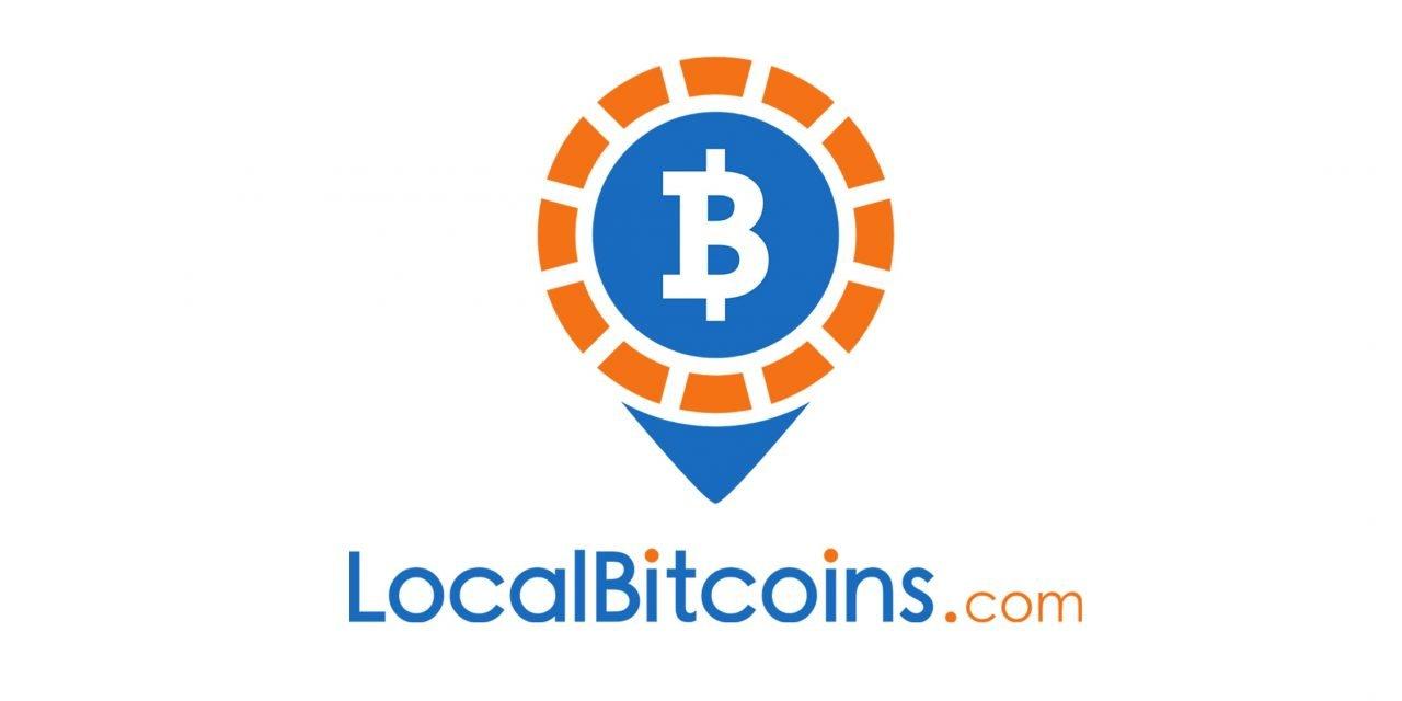 localbitcoins hírek
