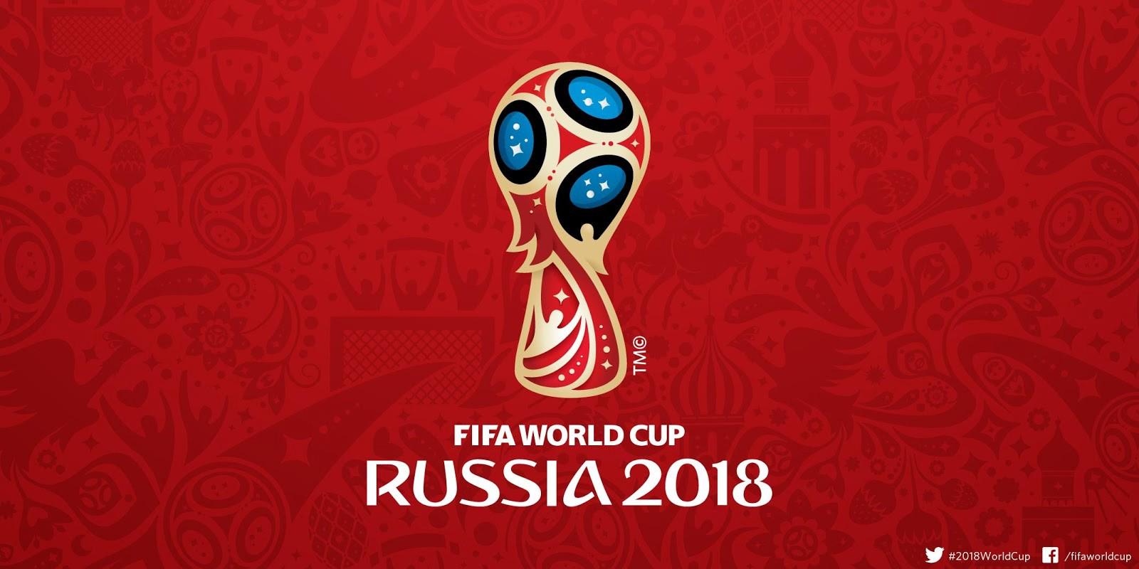 0403 oroszország foci vb futball világbajnokság kriptopénz fizetés