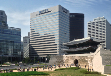 0407 shinhan bank korea omise omisego