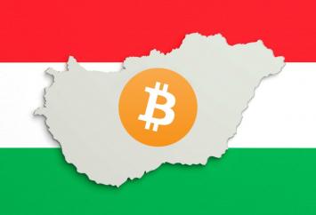 0409 fidesz kriptopénzek bitcoin magyarország
