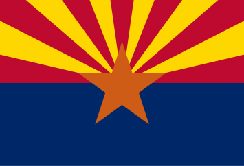 0410 arizona blockchain