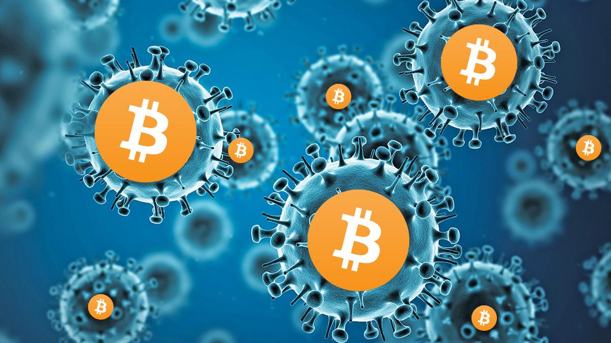 0411 bitcoin influenza portfolió