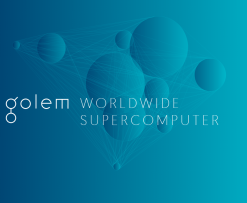 0412 golem ethereum mainnet beta
