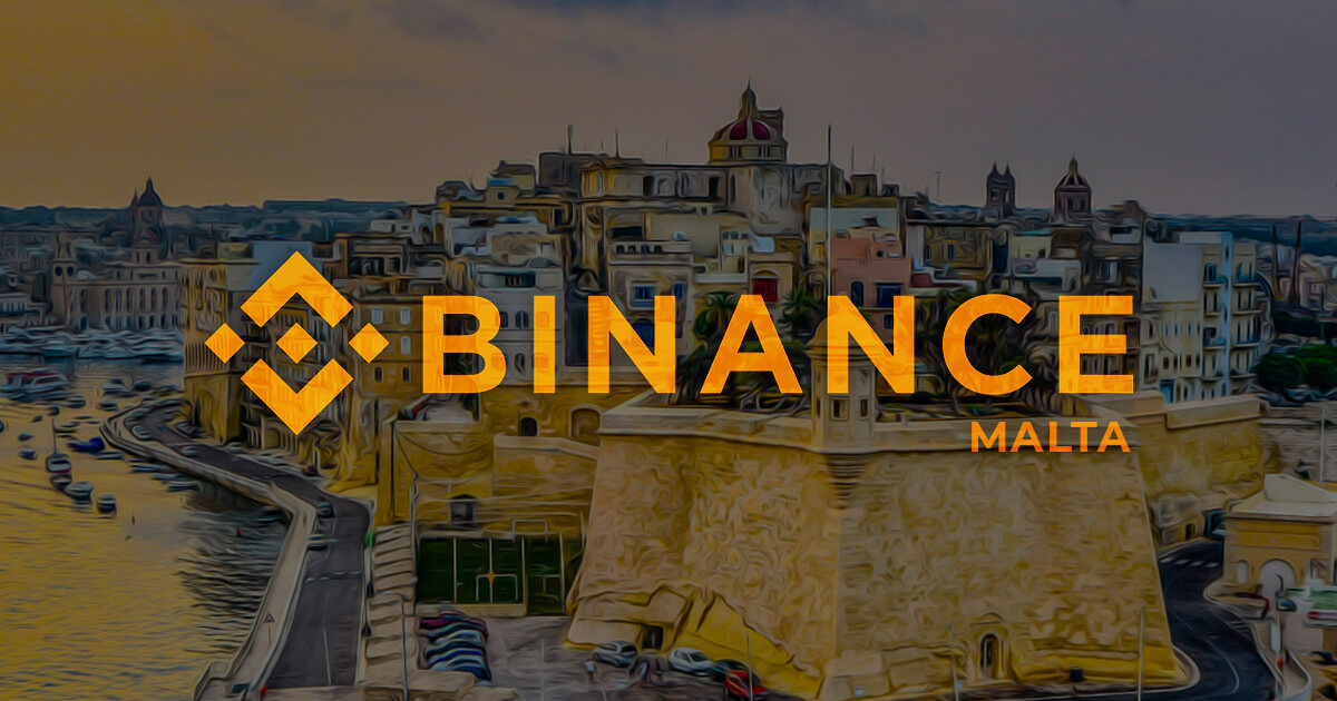 0420 binance málta usd