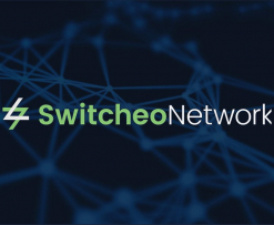 0425 switcheo network