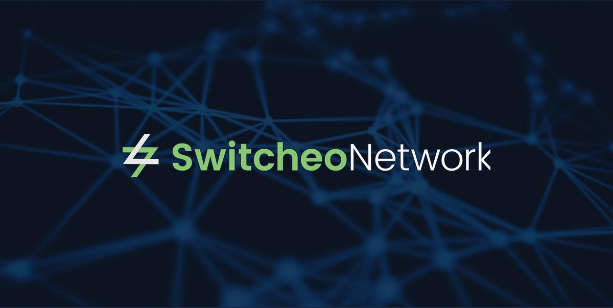 0425 switcheo network