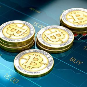 Hogyan érdemes kriptopénzekkel kereskedni?