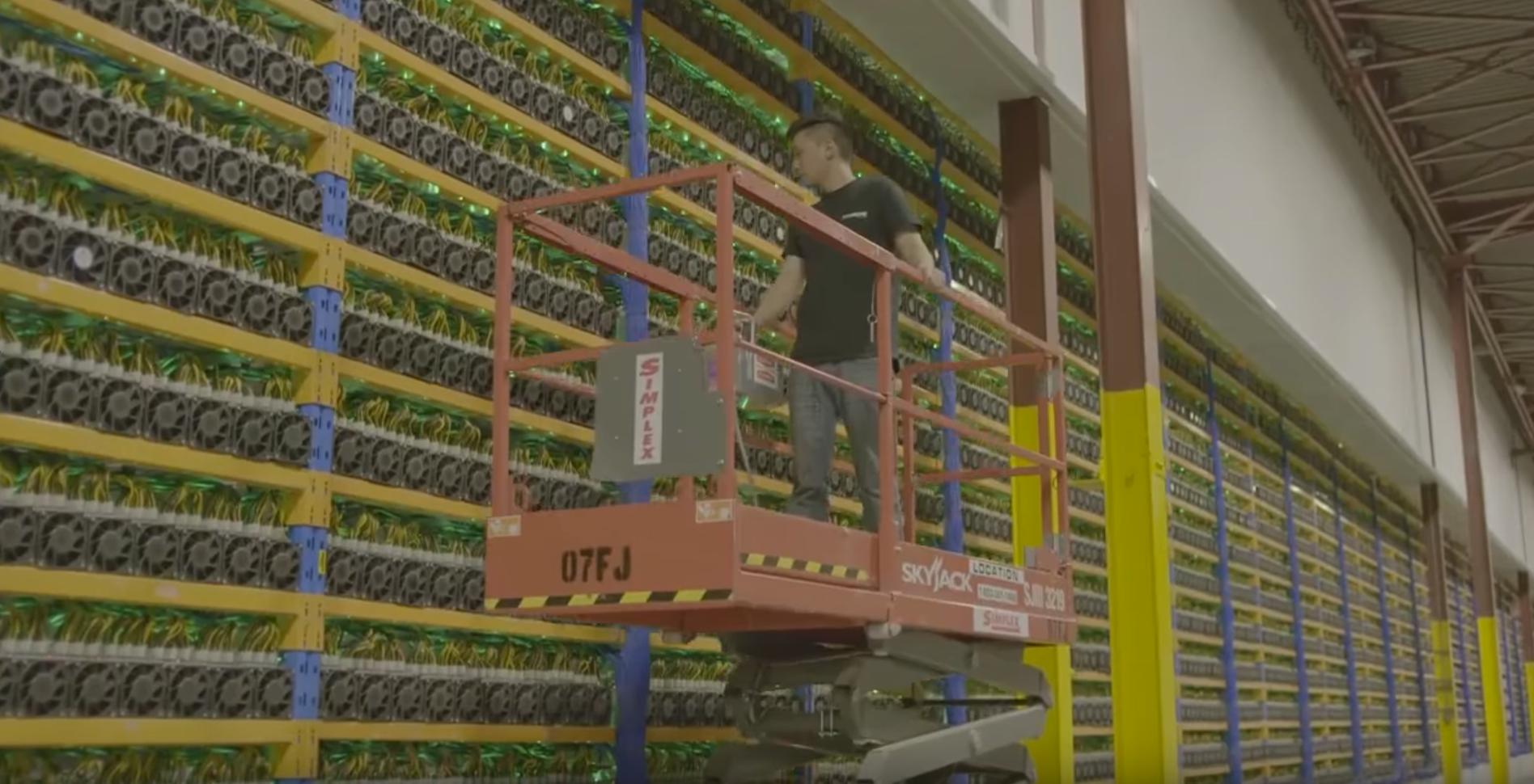 tudsz kereskedni a bitcoin robinhood-on bitcoin casino amerikai bónuszkód