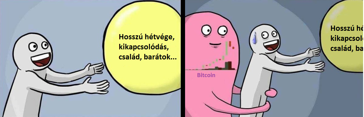 localbitcoins séma)