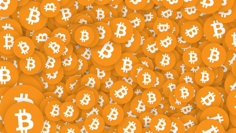 криптовалюта bitcoin капитализация