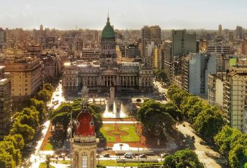 0502 argentina btc atm