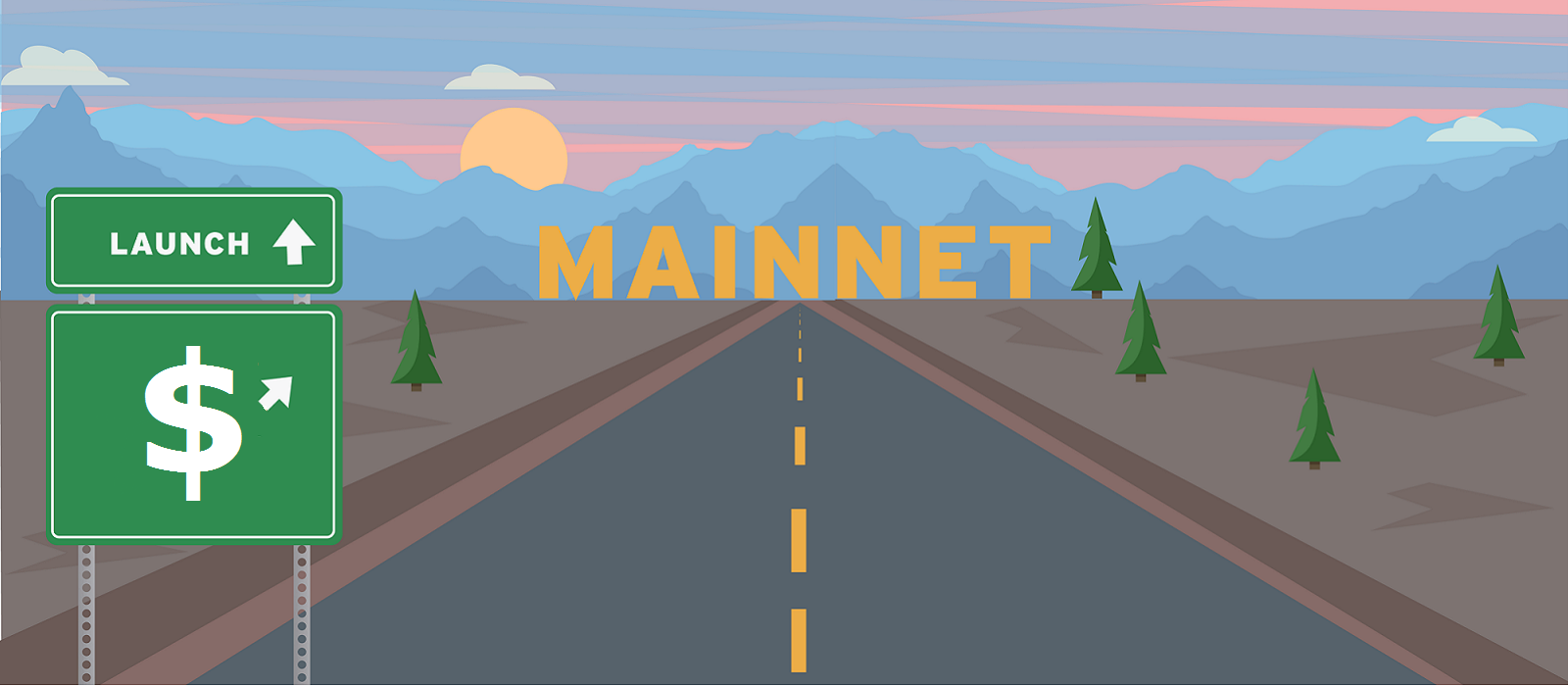 0516 mainnet launch