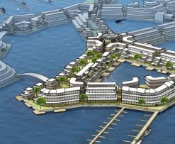 0521 sziget kriptopénz utopia 2