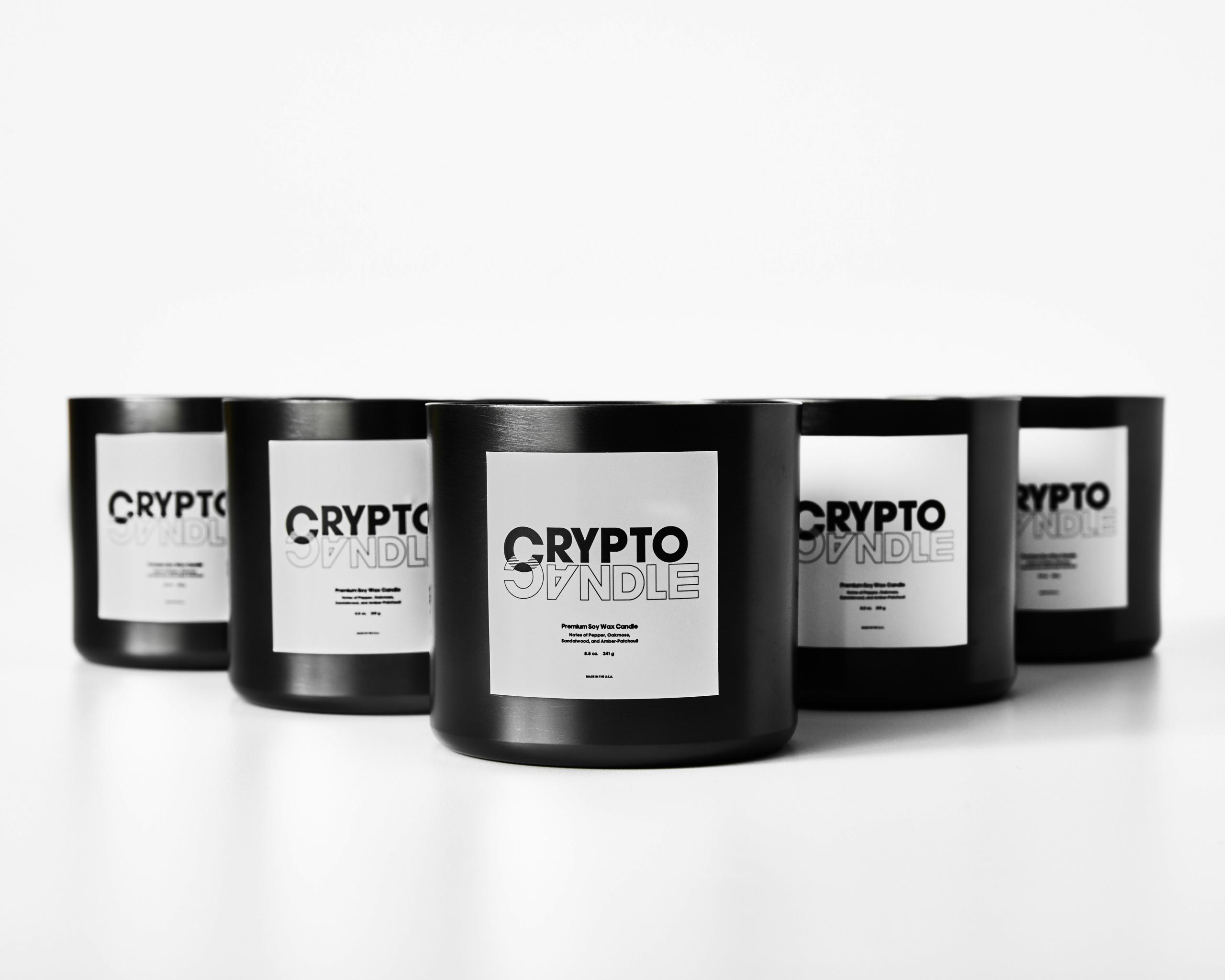 Gazdaság: Tőzsdére megy a Bitcoin | programok-budapest.hu