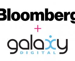 bloomberg galaxy
