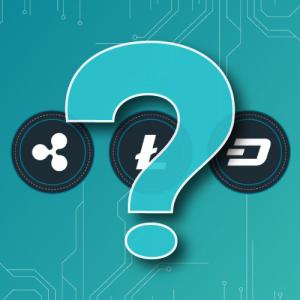 Hogyan válaszd ki a megfelelő kriptopénzt?