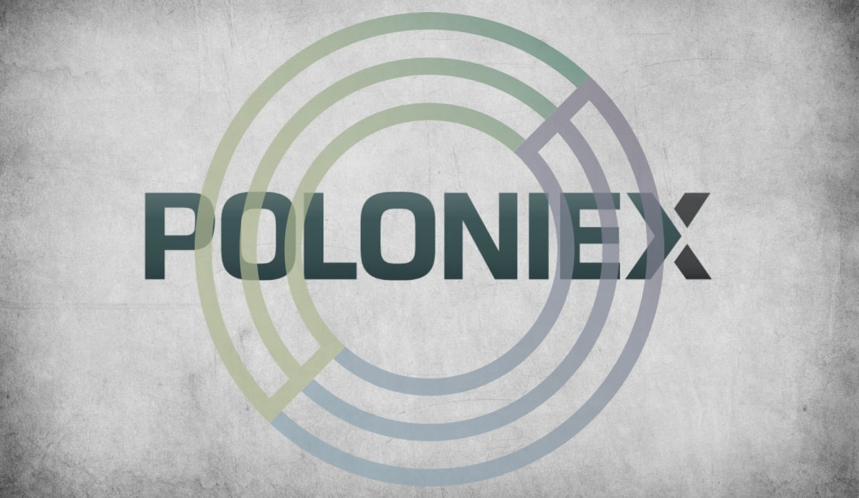 polonix vélemények