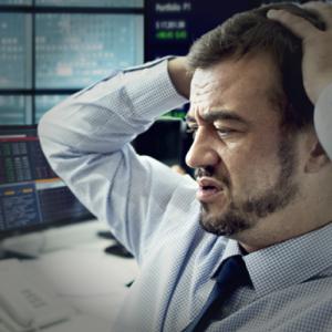 El tudod viselni a kriptopénzekkel járó stresszt?