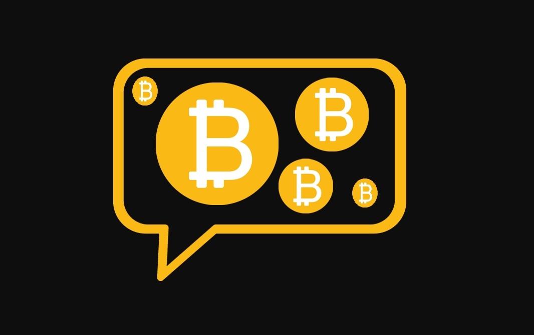 hírek a bitcoinról)