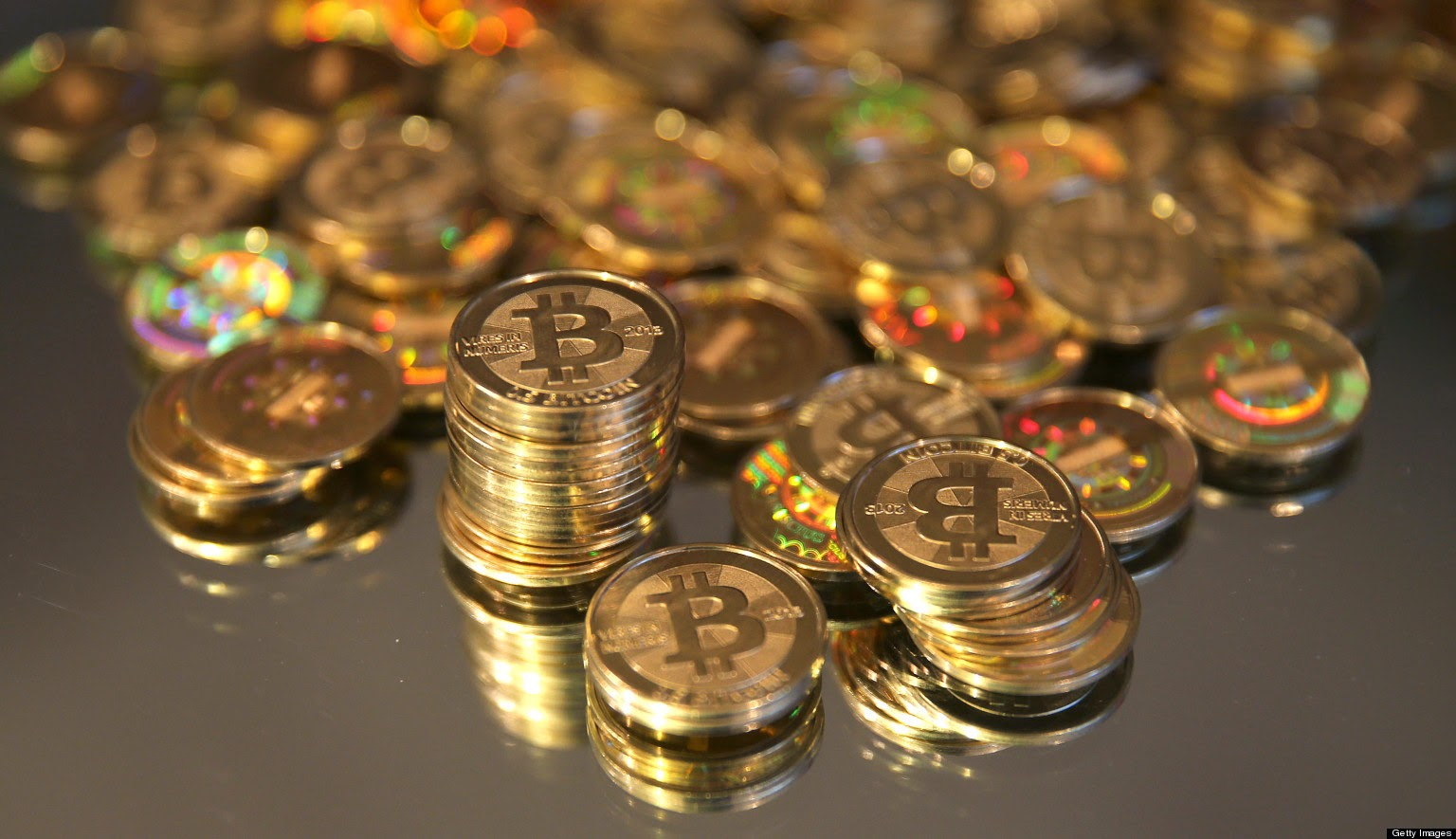 vegyél egy bitcoin érmét