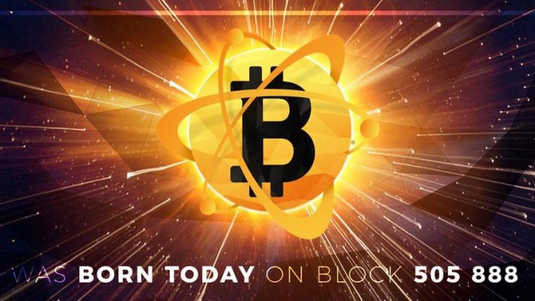 bitcoin nélkül