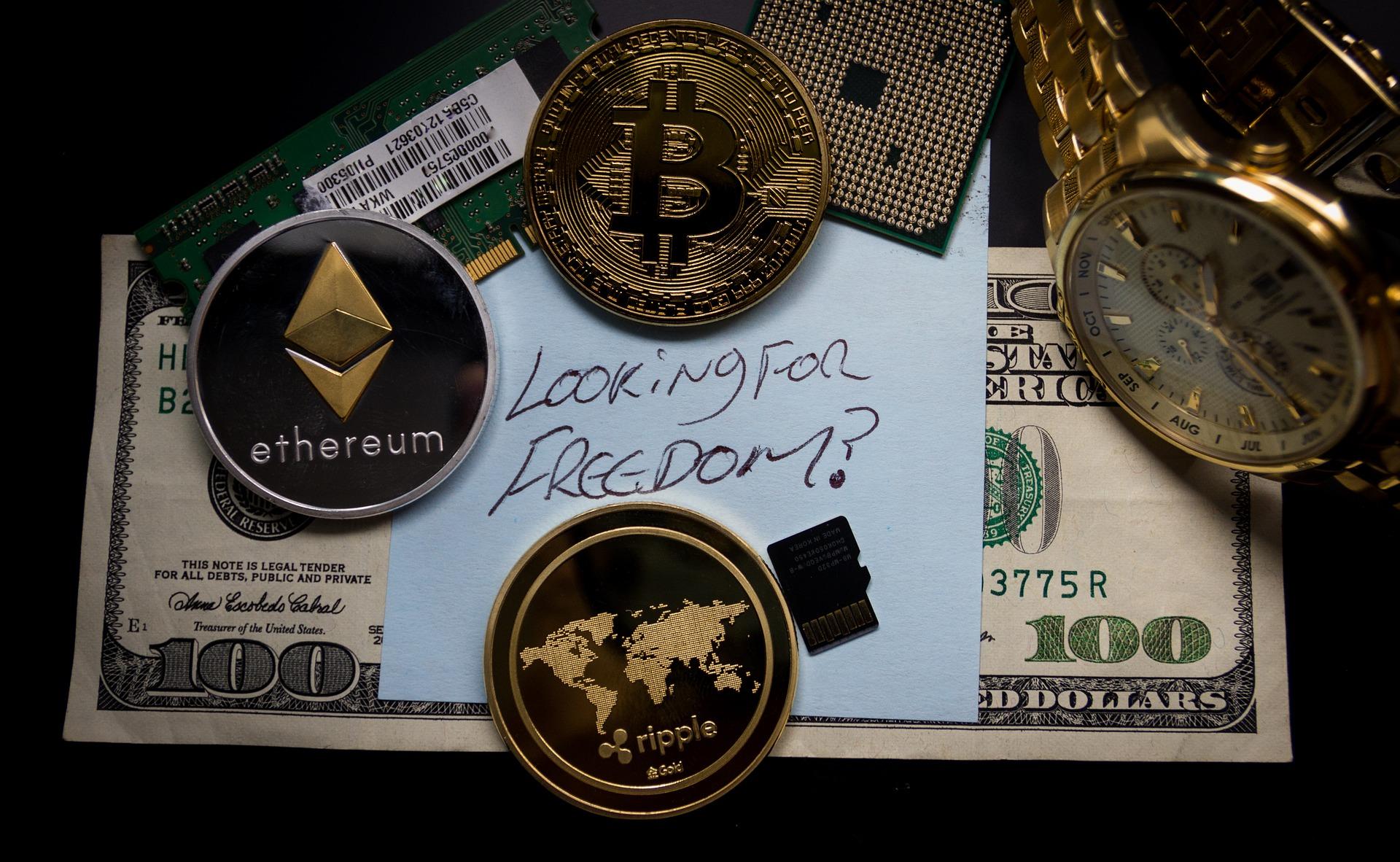 Itt a vége? Kirajzolódott az a grafikon, amitől minden Bitcoin-tulajdonos rettegett | budapestapartment.co.hu