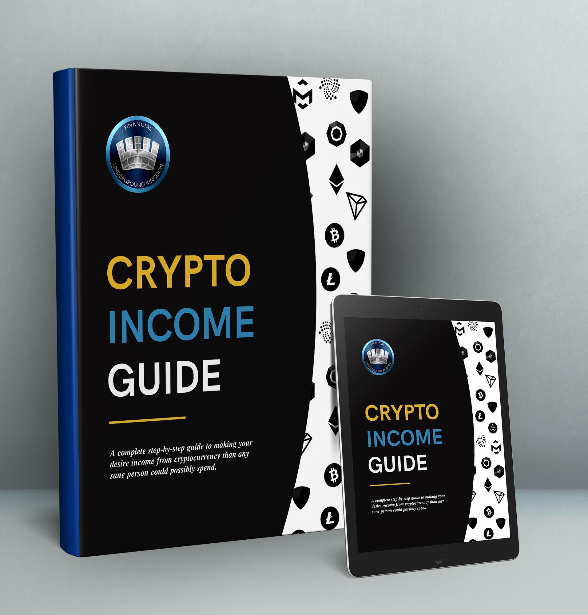 bitcoin jövedelem a tőzsdén)