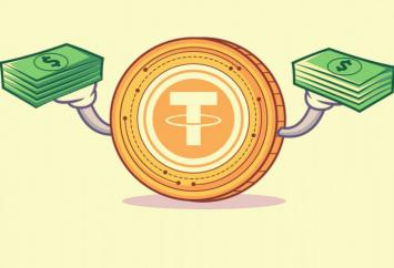 bitcoin aranypiacok