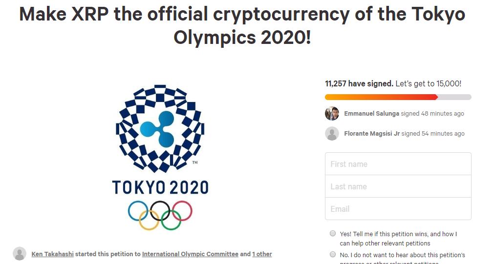 kereskedési kereső olimpia)