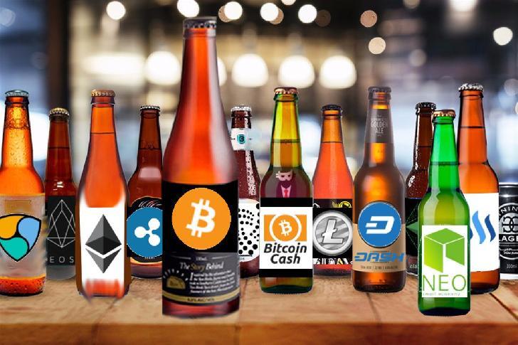 Kitiltották a bitcoin-automatákat Németországból - 1sportoutlet.hu
