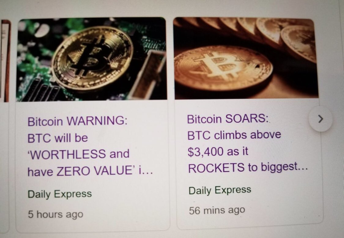 a bitcoin halott)