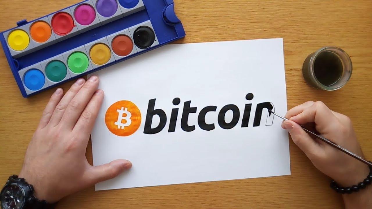 Arany, bitcoin és átalakuló pénzvilág
